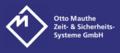 Otto Mauthe Zeit- & Sicherheits-Systeme GmbH