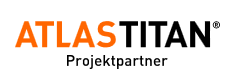 ATLAS TITAN Süd GmbH