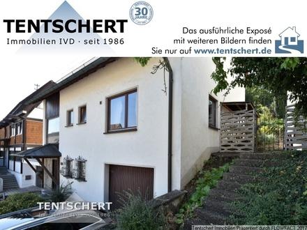 Einfamilienhaus in Blaustein