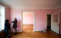 Wer in Hamburg sparen will, sollte im Neubau wohnen