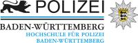 Hochschule für Polizei Baden-Württemberg