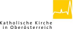Katholische Kirche in Oberösterreich