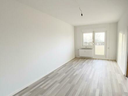 Wunderschön renovierte Wohnung mit Wohlfühlfaktor und Neumietergutschein*