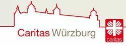 Caritasverband für die Stadt und den Landkreis Würzburg e.V.