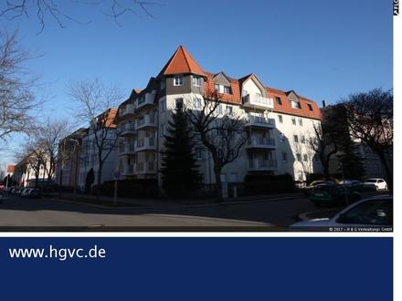 TOP 3 Zi. WE im Neubau, Fahrstuhl, gepflegte Wohnlage, Tiefgarage