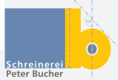 Schreinerei Bucher GmbH & Co. KG