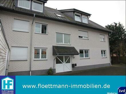 Mehrfamilienhaus in Oerlinghausen-Lipperreihe zu verkaufen!!!