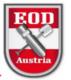 EOD Munitionsbergung GmbH