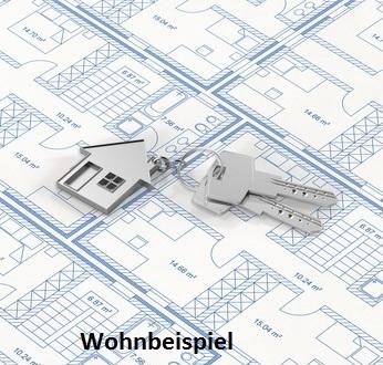 Gewerbeliche Abbruchgebäude - Versteigerungstermin -