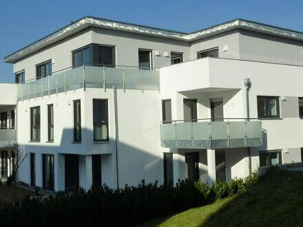 Schick und modern auf 2 Ebenen - gemütliche Maisonettewohnung in Top-Lage von Bad Oeynhausen!