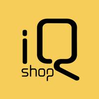 Shop-IQ GmbH & Co. KG