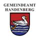 Gemeindeamt Handenberg