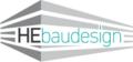 HE baudesign GmbH