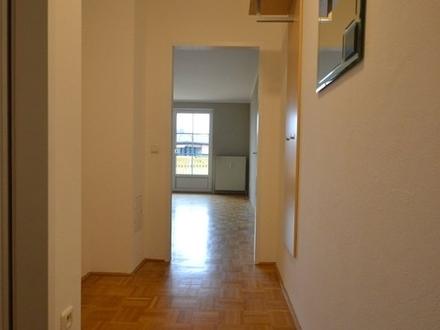 GRÖDIG | Top saniertes Appartement mit Balkon