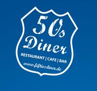 50's Diner | Original American Diner Style Restaurant