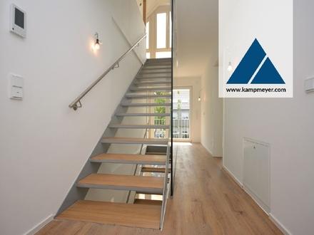 Ihr Neubau Haus in Bonn-Beuel