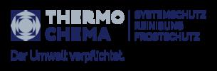 Thermochema GmbH