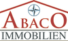 Abaco Immobilien