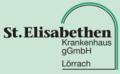 St. Elisabethen-Krankenhaus gGmbH