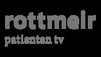 Rottmeir Patienten TV GmbH