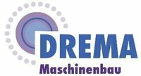 Drema GmbH