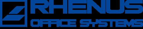 Rhenus :people! Hof GmbH