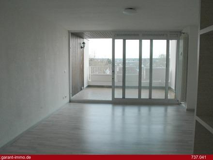 Eigentumswohnung ab sofort in Rodgau zu verkaufen!!!