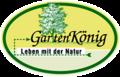""""""" Garten - König """" Gebrüder König Ges.b.R."""