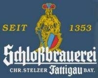 Schlossbrauerei Stelzer e. K. Inh. Christian Stelzer