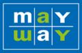 MAYWAY May GmbH