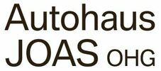 Autohaus Joas OHG