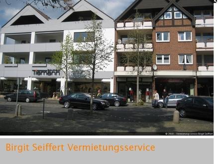 Ladenfläche in der Bahnhofstraße zu vermieten