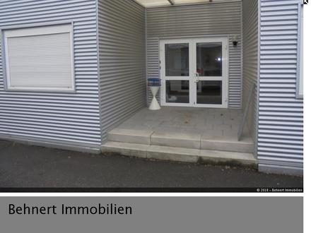 Ab sofort frei...! ca. 400qm Bürofläche im Gewerbegebiet Dillenburg in Oer-Erkenschwick
