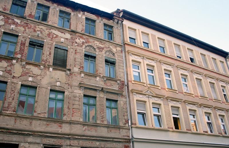 leipzig-254604_1920.jpg