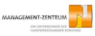 Management-Zentrum