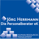 Jörg Herrmann - Die Personalberater Human Resources Management GmbH