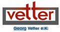 Georg Vetter e. K.