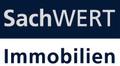 SWI SachWERT Immobilien GmbH