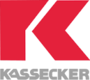 Franz Kassecker GmbH