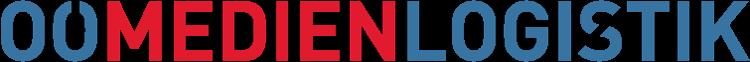 OÖ Medienlogistik GmbH