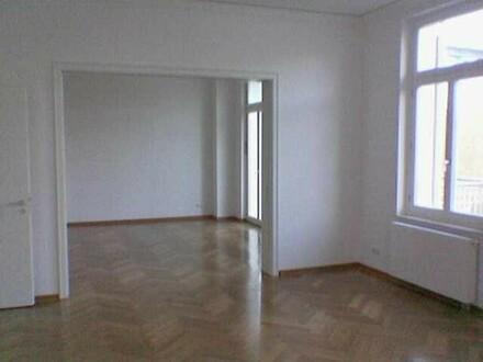 Komfort-Wohnung im östl. Ringgebiet