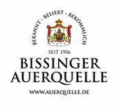 Fürstlich Bissinger Auerquelle
