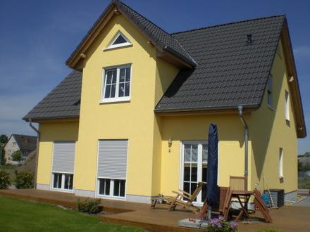 Den Traum vom eigenen Haus mit Keller leben - Alzenau OT Albstadt
