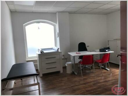 +++Einmalige Lage - Büro-/Praxis/-Gewerbeflächen+++