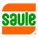 Josef Saule GmbH - Landschafts- und Sportplatzbau