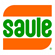 Josef Saule GmbH - Ausbildung
