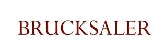 Brucksaler GmbH & Co. KG