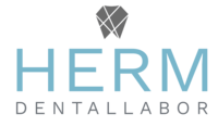 Herm Dentallabor