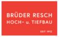 Brüder Resch Hoch- u. Tiefbau GmbH & Co KG