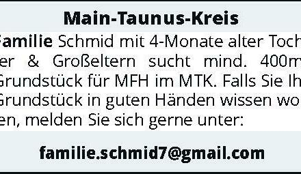 Main-Taunus-Kreis
